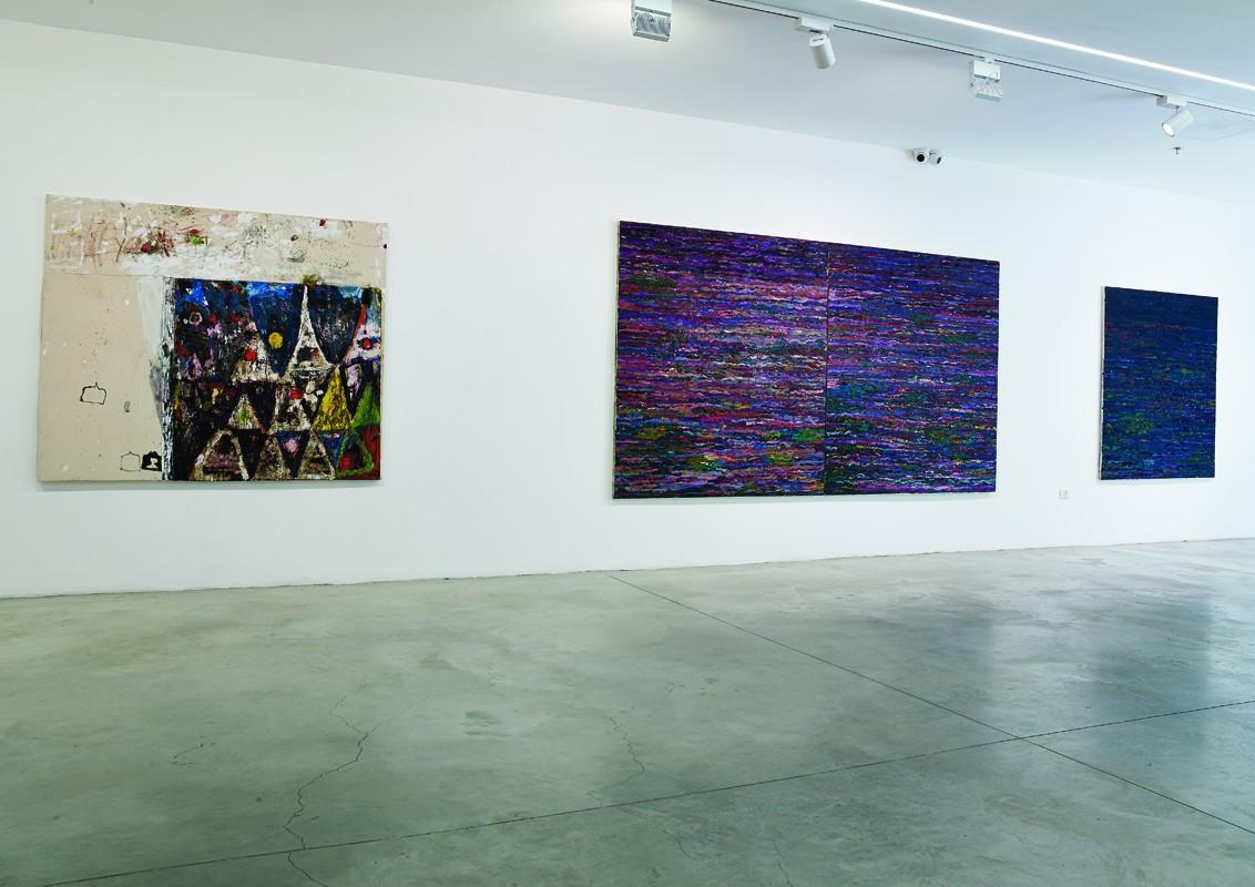 Exhibition View (11)