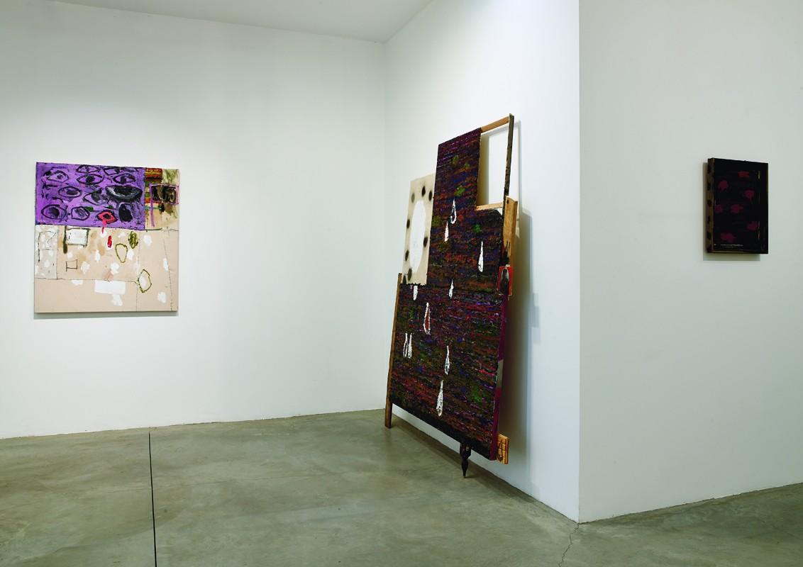 Exhibition View (7)