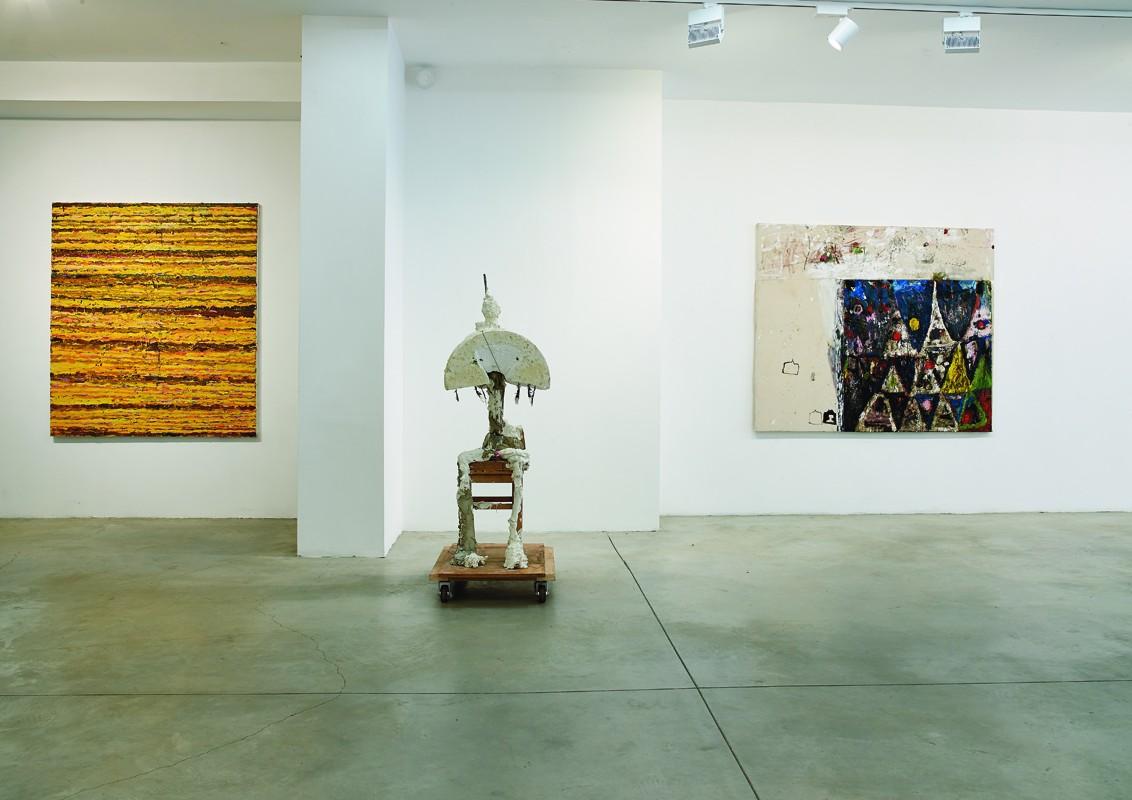 Exhibition View (8)