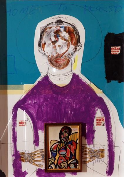 485_12 Uri Radovan, Untitled, Collage, 69x49 cm-422x600