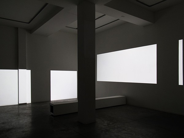 763_0 Jan Tichy, Installation no