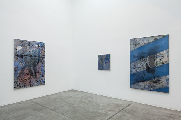 1154_Darren Goins - Command Shift 4 - Exhibition View, HCG 2015 (4)-600x400