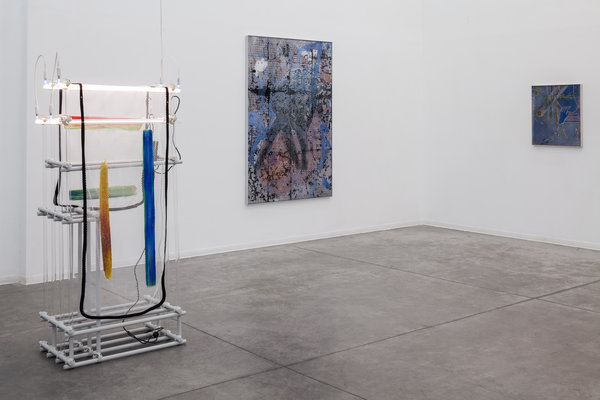 1153_Darren Goins - Command Shift 4 - Exhibition View, HCG 2015 (3)-600x400