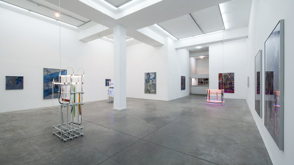 1151_Darren Goins - Command Shift 4 - Exhibition View, HCG 2015 (1)-600x338