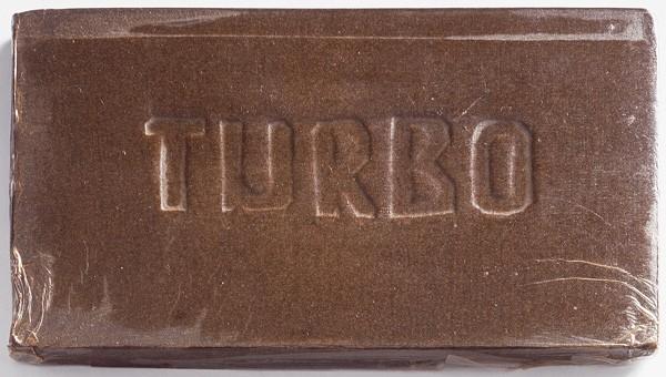 824_13 Ron Amir, Sole _ Turbo, 2009, archival pigment print, 34x60 cm-600x340