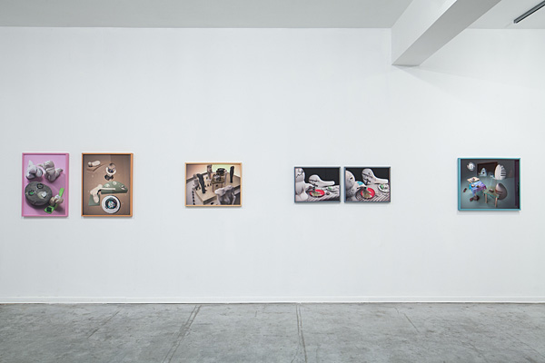 946_Nir Harel - New Family - Exhibition View 03_web-600x400