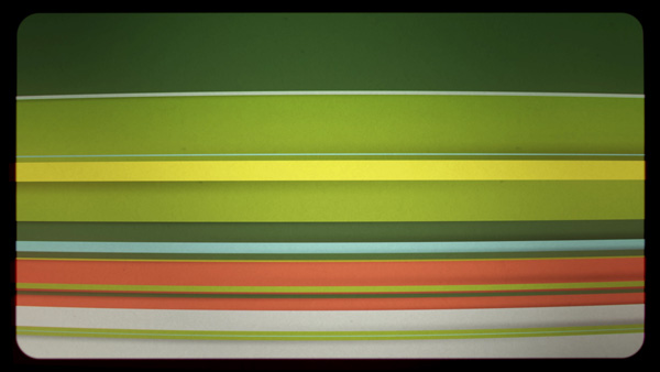 921_Brian Alfred, Beauty In Danger, 2013, animation, 2_02 min_web1-600x338